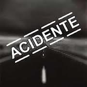 Acidente com vítima fatal em Limoeiro do Norte