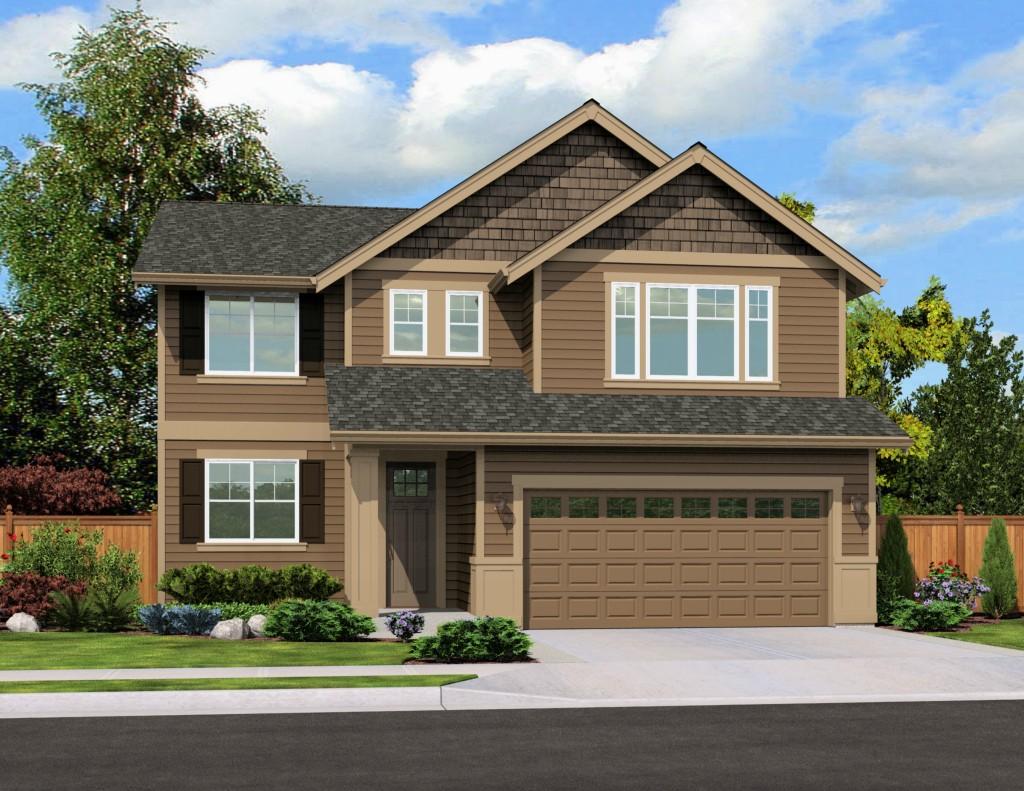 Real Estate Bellingham Houses For Rent