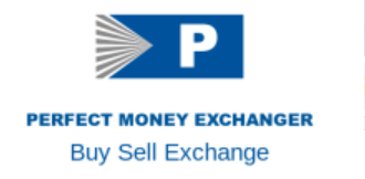 Perfect Money — Account creation, login, Wallet, How to Buy, Sell and Exchange