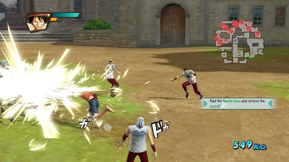 one-piece-pirate-warriors-3-pc-gameplay-screenshot-www.ovagames.com-1