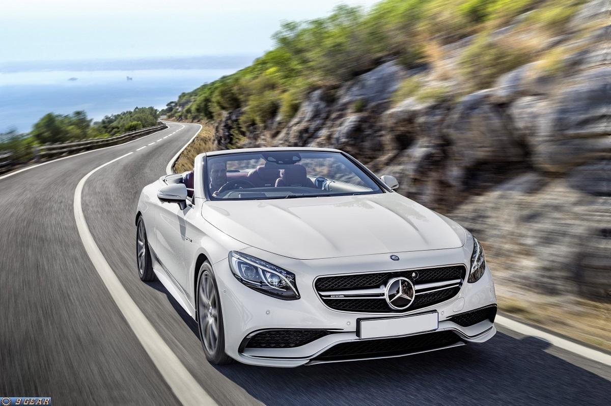 https://3.bp.blogspot.com/-kNW0V4Ne-JA/VfL1FeEaYYI/AAAAAAAAh_k/Huwx3dLBYd8/s1600/2017-Mercedes-Benz-S63-AMG-Cabriolet-01.jpg