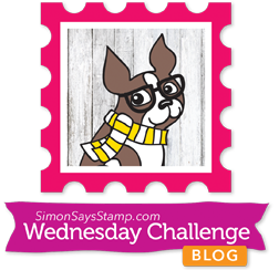 http://www.simonsaysstampblog.com/wednesdaychallenge/simon-says-create-with-critters/