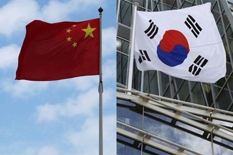 China Tahan 21 Warga Jepang Selama Mei 2018 Terkait Penyebaran Agama