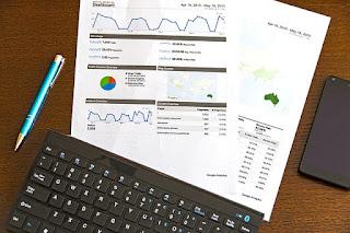 buzz marketing przykłady, marketing szeptany w internecie