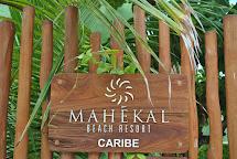 Mahekal Beach Resort In Playa Del Carmen
