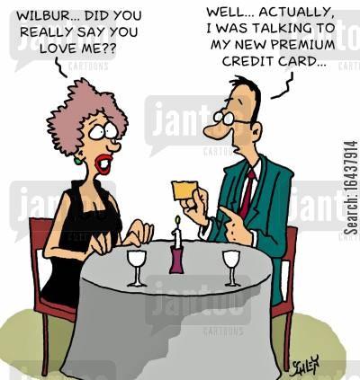 Eisbrecher witze für online-dating