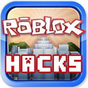 Roblox Glitch 2017 Roblox Admin Panel Robux Hack 2017