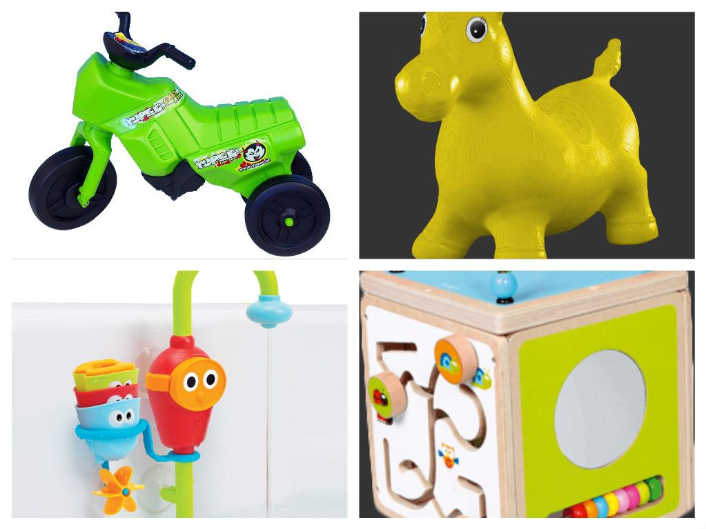 hračky k 1 narozeninám Blog Zrzky: Inspirace / Dárky k 1. narozeninám hračky k 1 narozeninám