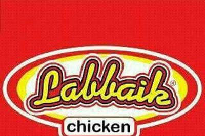 Lowongan Kerja Pekanbaru : Labbaik Chicken Desember 2017