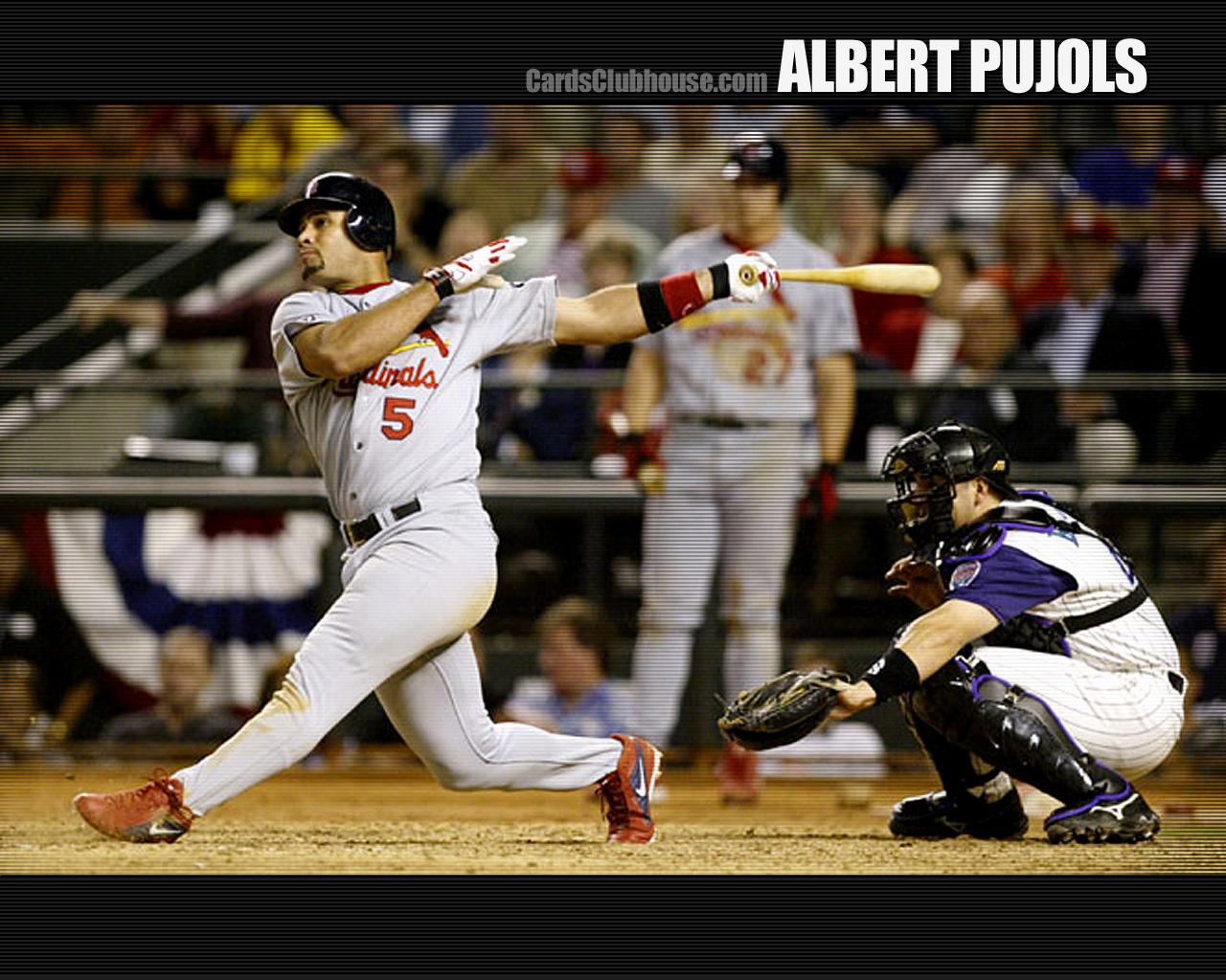 sports bloopers funny humor pujols moments albert uncensored backgrounds wallpapers cartoon quotes captions faces adult hd smiley quotesgram pic short