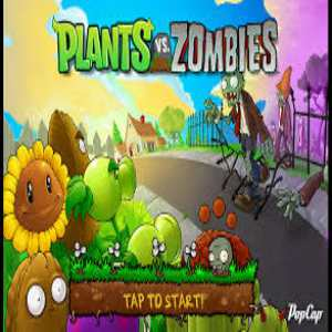 download plants and zombies pc game full version free