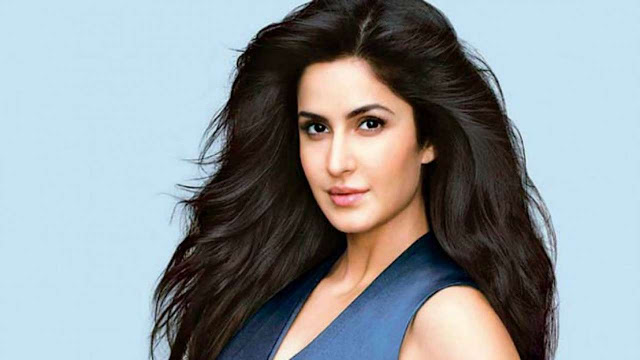 Katrina Kaif Height | Wiki Biography | Age | Husband | Weight | Affairs | Boyfriends| Controversy