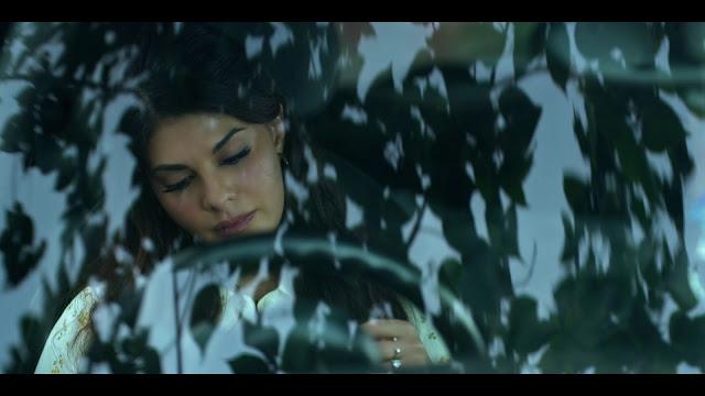 Sra. Asesina en Serie 1080p latino