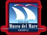 Logo des Museums