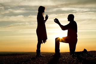 Best Propose Day Messages and Sms