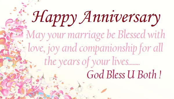 99+ Happy Wedding Anniversary SMS Messages Wishes