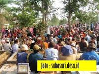 Tradisi Ngunjung di Indramayu - Blog Mas Hendra