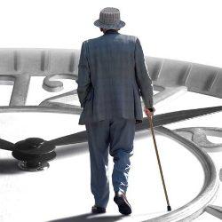 7 coisas que você precisa saber sobre a Reforma da Previdência
