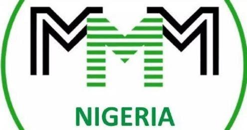 Piattaforma di trading nigeriano BTC combatte schemi di Ponzi Tha - Bitcoin on air