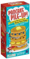 http://theplayfulotter.blogspot.com/2016/04/pancake-pile-up.html