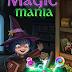 Tải Game Magic Mania Miễn Phí Cho Điện Thoại