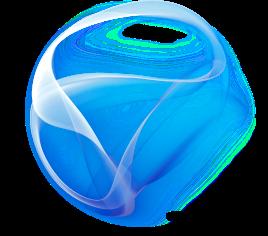 Silverlight 5.1.50907.0 deploy, x86, x64, offline installer