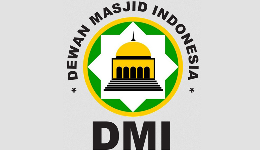DMI Rilis Panduan Masjid Ramah Anak