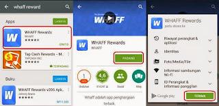 aplikasi_android_dollar_paypal