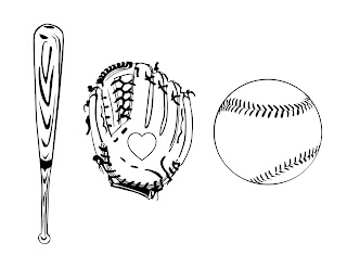 mlb coloring pages 02 ford - photo#28