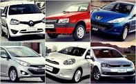 Mundo online Carro de Marcas: VENDA SEU CARRO