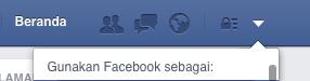 Cara_Mematikan_Fitur_Autoplay_Video_di_Facebook