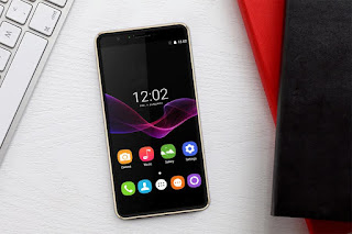 OUKITEL تطرح هاتف U16 Max للبيع ابتداءا من 28 مارس