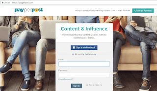 Situs sumber penghasil uang di internet yang terbukti membayar dengan dollar