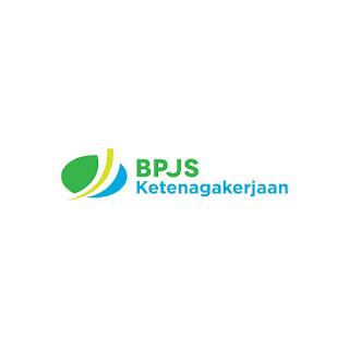 Lowongan Kerja BUMN BPJS Ketenagakerjaan Terbaru