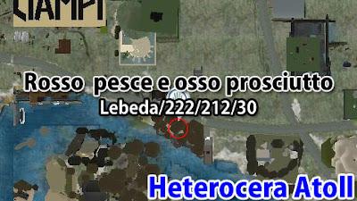 http://maps.secondlife.com/secondlife/Lebeda/222/212/30