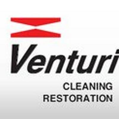 Venturi Carpet Cleaning - Nerdy Home Decor At Home