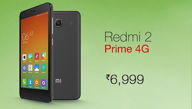 Amazon India Coupons, Amazon MI Week, Amazon India Offers, Amazon India Mobiles, Amazon India seller central, Amazon India cashback offers, Redmi MI 2 Prime Mobile,