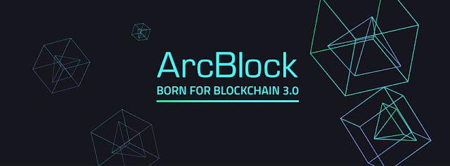 Tìm hiểu thông tin dự án ArcBlock –  Blockchain 3.0 là gì?