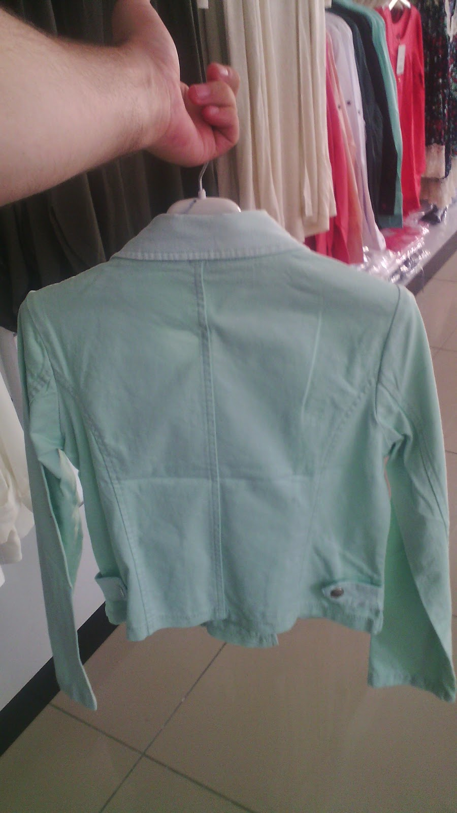 tekstil firmalar - bayan giyim