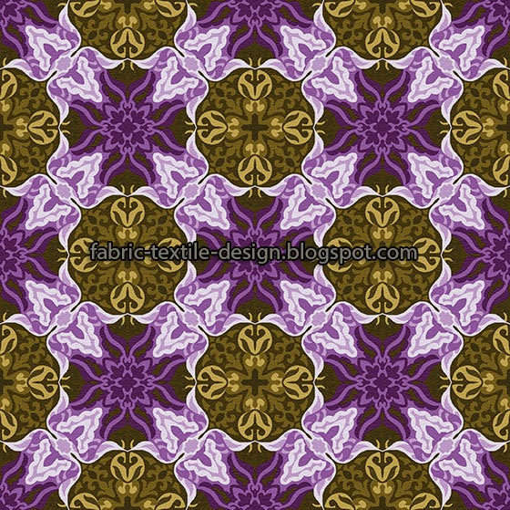 download free textile designs