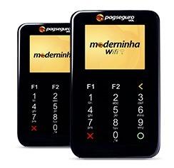 Comprar Maquina de Cartão de Credito Sem Aluguel
