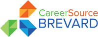 https://careersourcebrevard.com/career-centers/rockledge-career-center