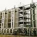 Fenton hóa lỏng (FBR-Fenton) ưu điểm và cách áp dụng