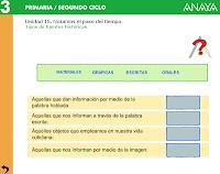 http://bibliojcalde.zz.mu/Anaya/tercero/datos/rdi/U15/03.htm