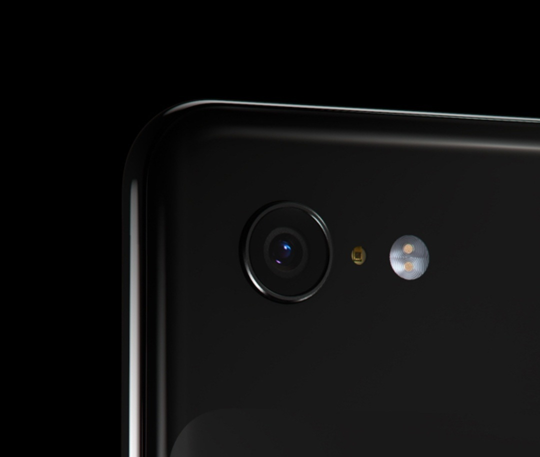 Download Google Pixel Camera APK With Night Sight For