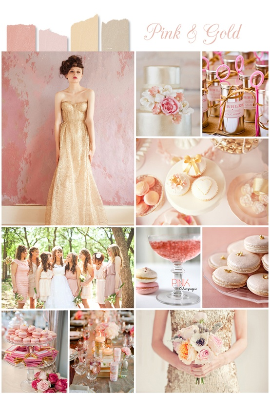 Reserved The Inspired Bride 107