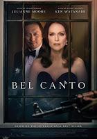 Download Film BEL CANTO (2018) Sub Indo Full Movie Nonton Streaming