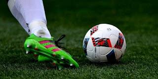 Τουρνουά Ποδοσφαίρου 5Χ5 στα Όμορφα Καλυβάκια