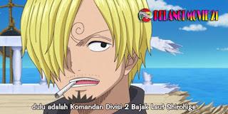 One-Piece-Episode-883