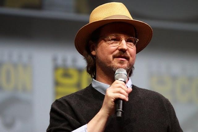 Matt Reeves dirigirá a Ben Affleck en The Batman